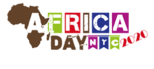 AFRICA DAY | NEW YORK CITY